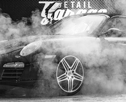 mycie_samochodu